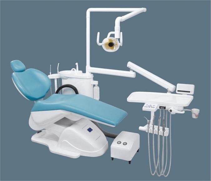 Dental_Unit_Dental_Equipment